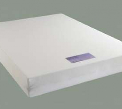 14 cm Foam Mattress