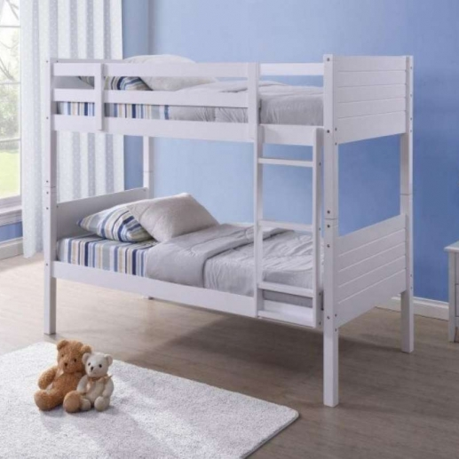 Bedford Bunk Bed